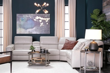 Living Room Ideas   Decor   Living Spaces Living Room Ideas