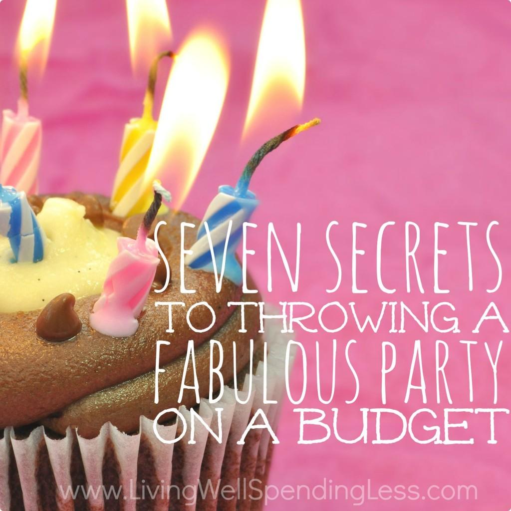 Birthday Cake Ideas Him