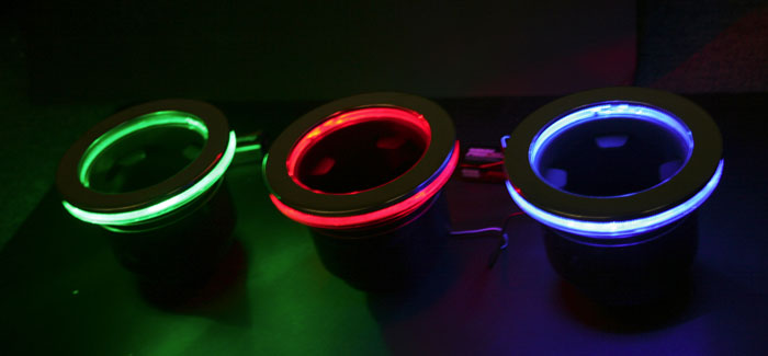 Marine Led Light Bulbs