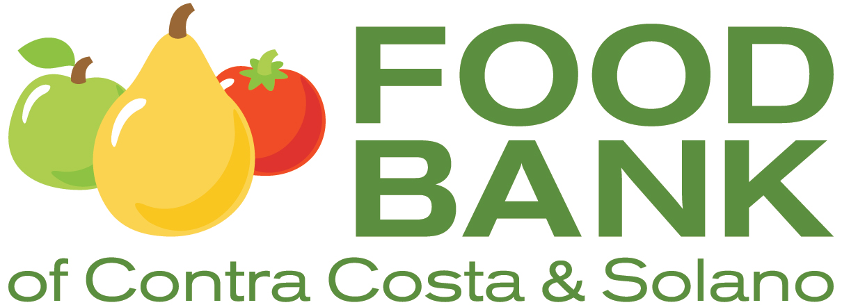 Solano County Food Stamps