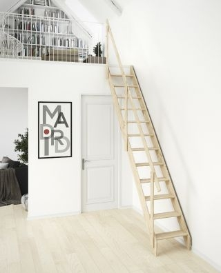 Space Saving Stairs Stairs For Small Spaces Loft Centre | Space Saving Staircases For Small Homes | Design | Spiral Staircases | Staircase Design | Attic Ladder | Staircase Ideas