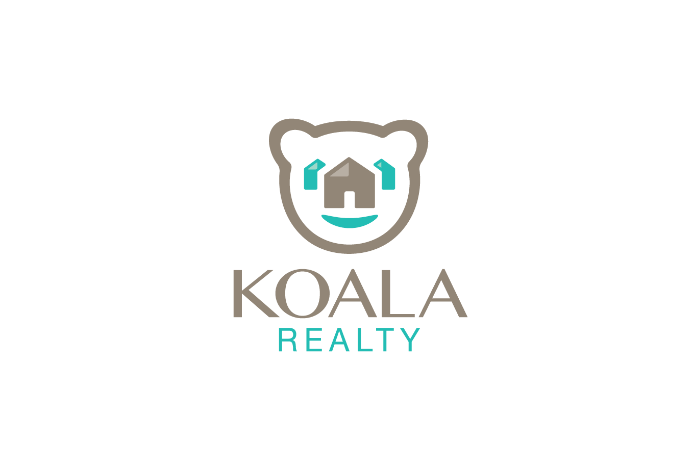 Exclusive Homes Realty