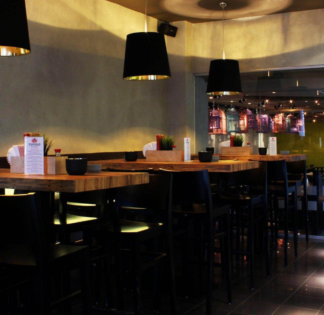 Tapas Bar Und Restaurant 44787 Bochum