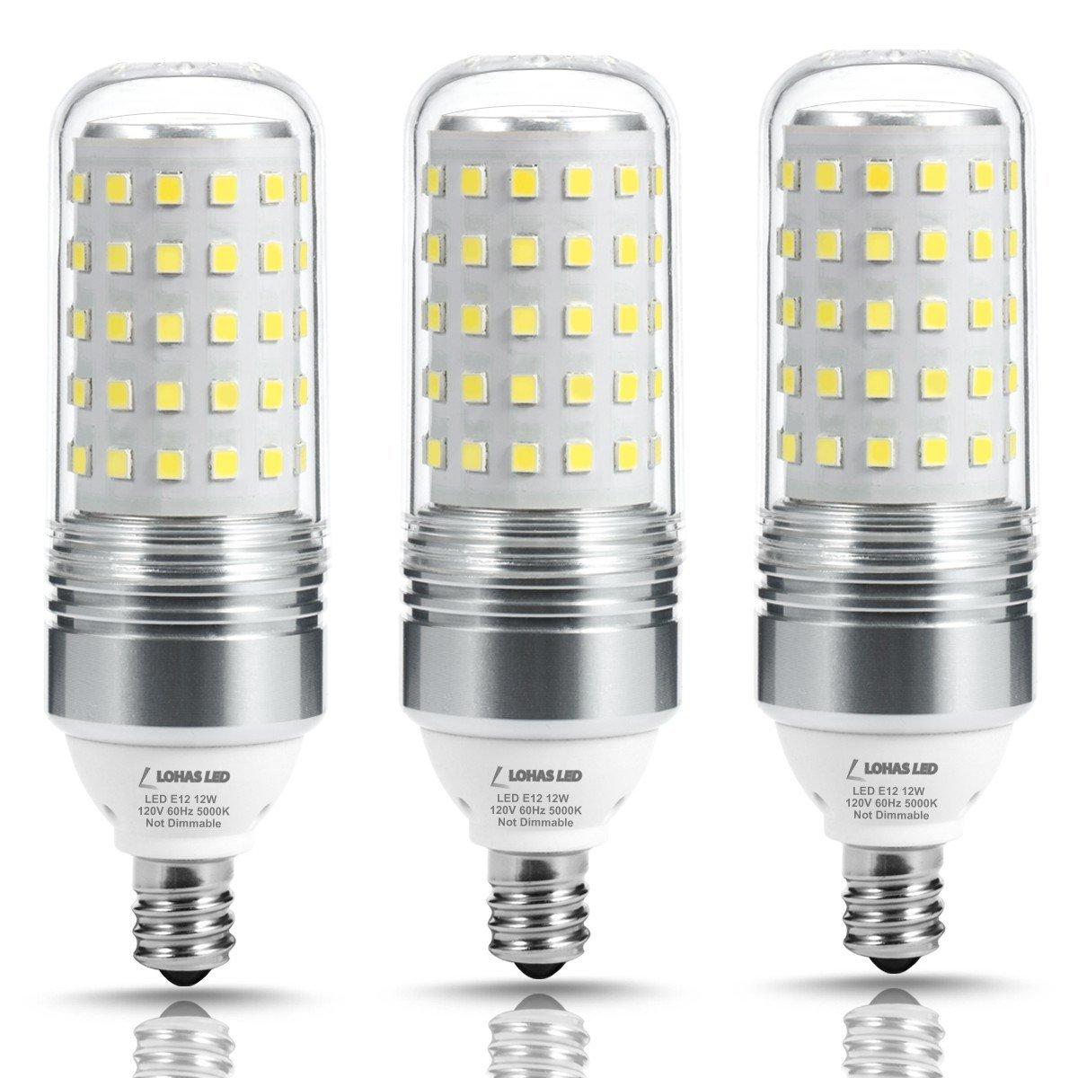 Led Light Bulb Equivalent 100w Incandescent