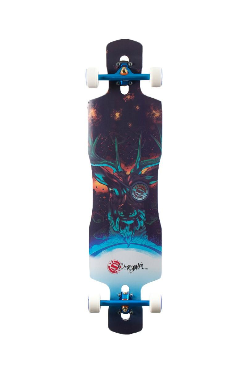 original beast longboard - HD800×1200