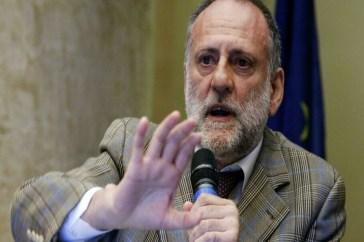 Raffaele Tiscar, Attilio Fontana: ci lascia un grande uomo e manager capace