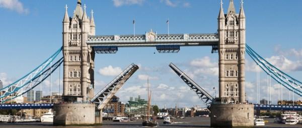 tower of london steckbrief # 32