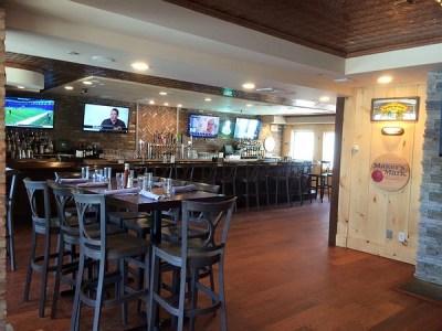 The Bluestone Tavern - West Sayville, NY