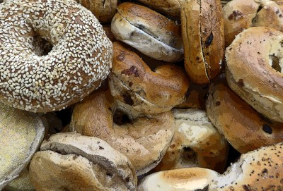 Who Has The Best Bagels on Long Island?