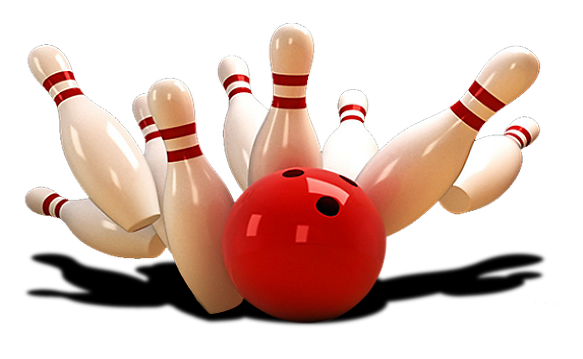 Bowling Home Page