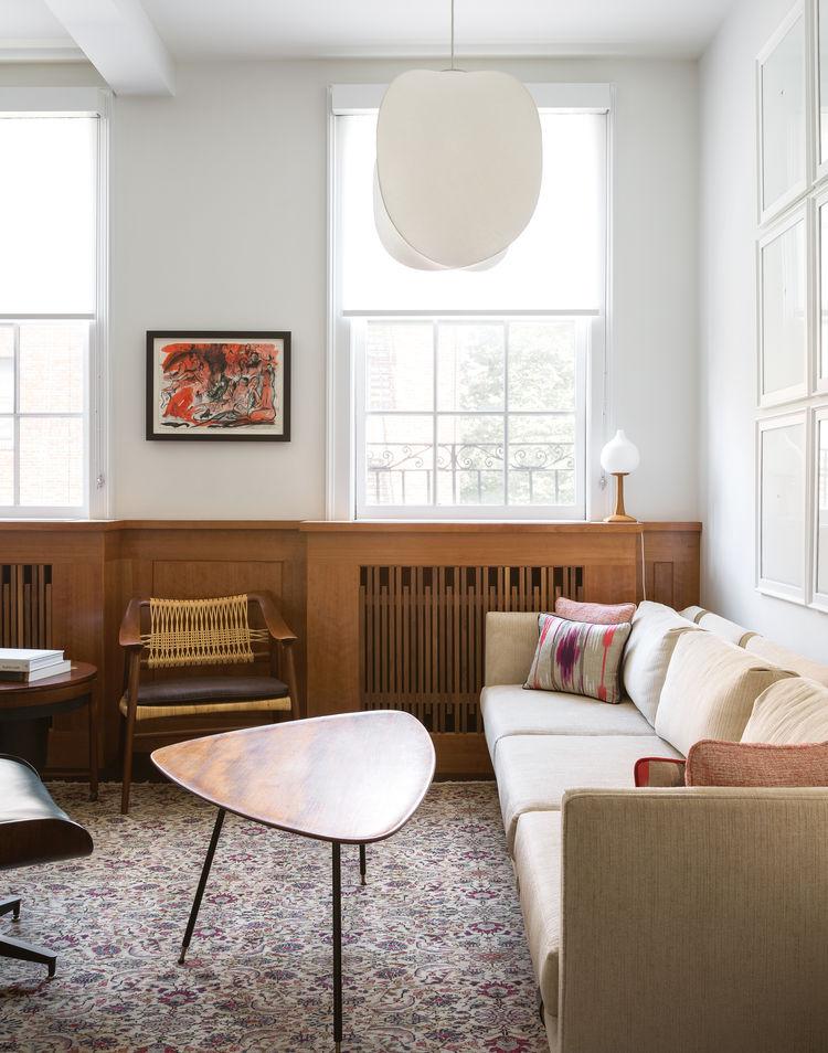 Apartment Stores Online Decorating