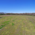 foristell_farm-for-sale_public-auction_the-loranda-group