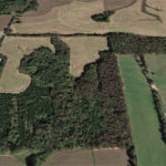 missouri-woodlands-for-sale_tillable-acreage_farm-land