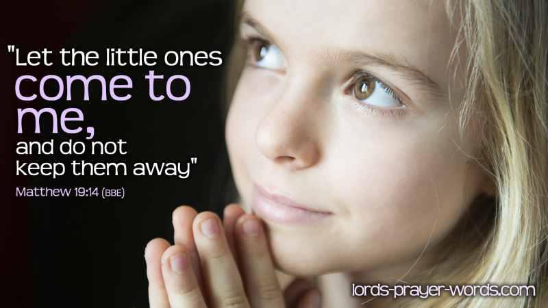 Prayer For Healing A Friend