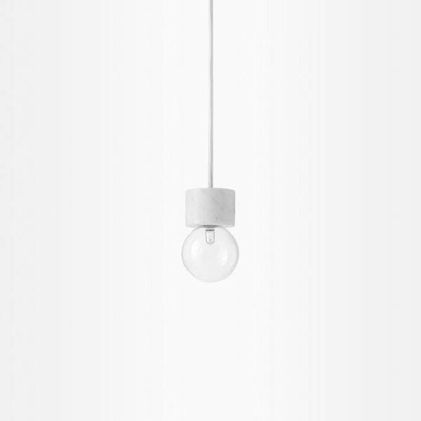 pendant lights quick delivery # 28