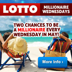 Lottery | Lottery Results | Lottery.co.uk