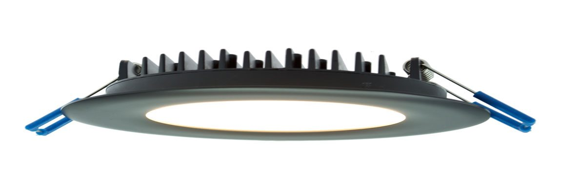 Picture Lights Dimmable