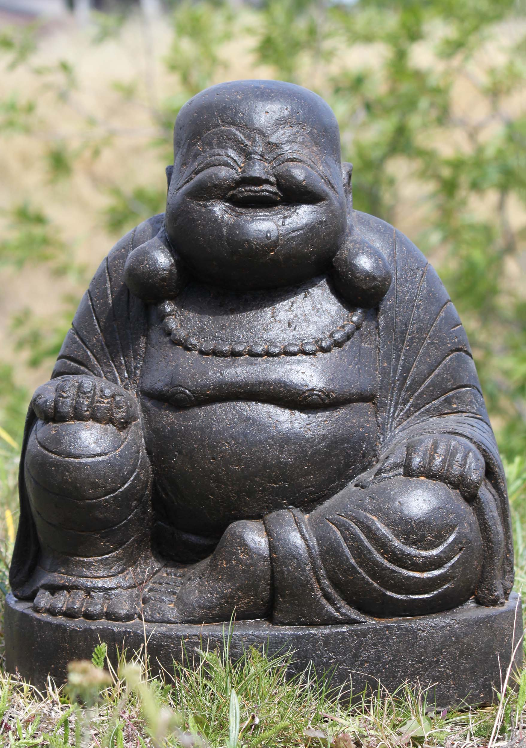 laughing buddha pictures - HD 1757×2500