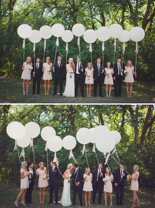 Make My Own Wedding Invitations
