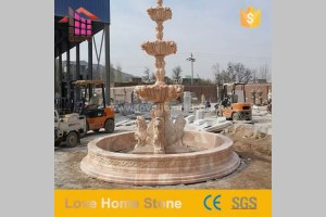 Hot Sell Outdoor Deck Small Electric Led Wall Water Features Hot Sell Outdoor Deck Small Electric Led Wall Water Features Fountains Export To Us Suppliers China Quotation Love Home Tile