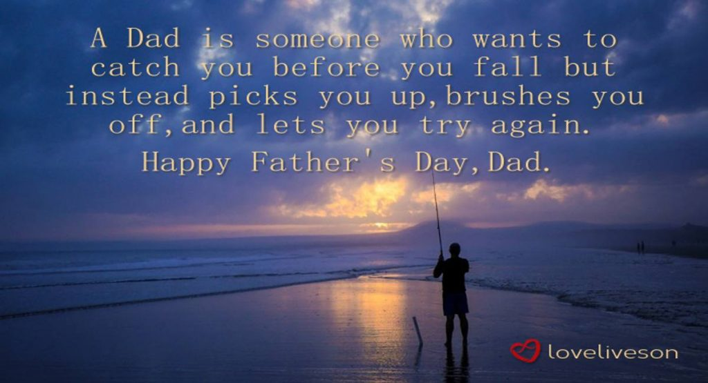 Memes to Remember Your Dad on Father's Day | Love Lives On