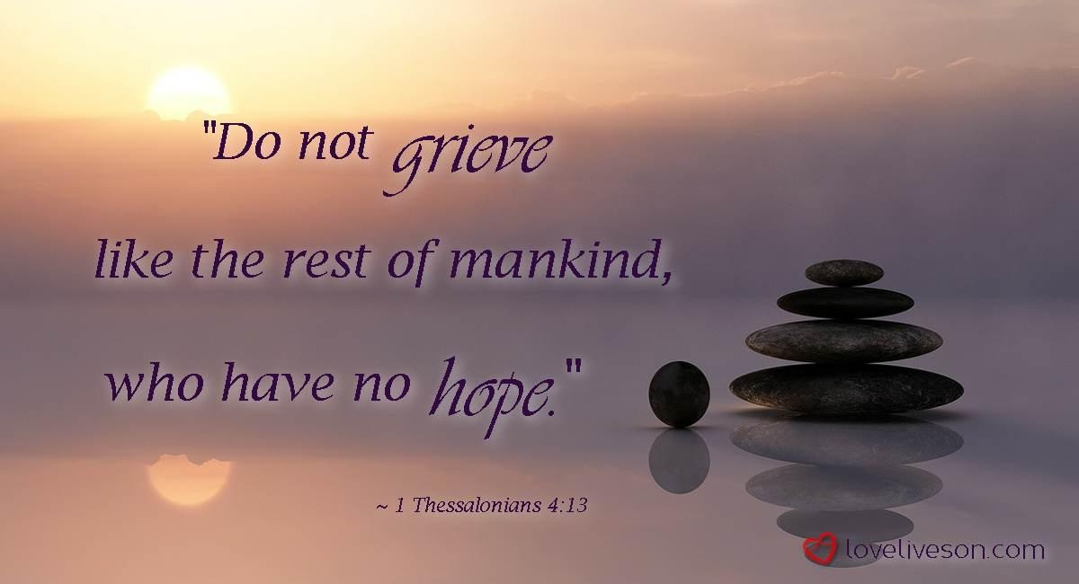 Loving Bible Verses Kjv