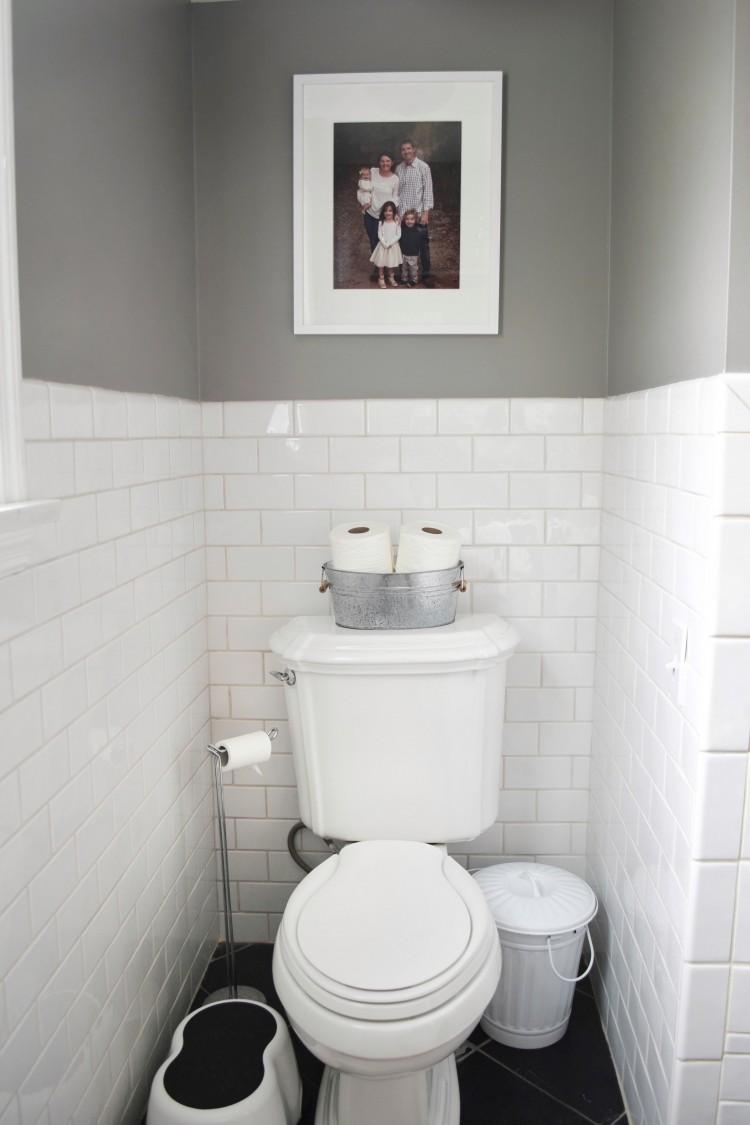 Fresh Grocer Toilet Paper