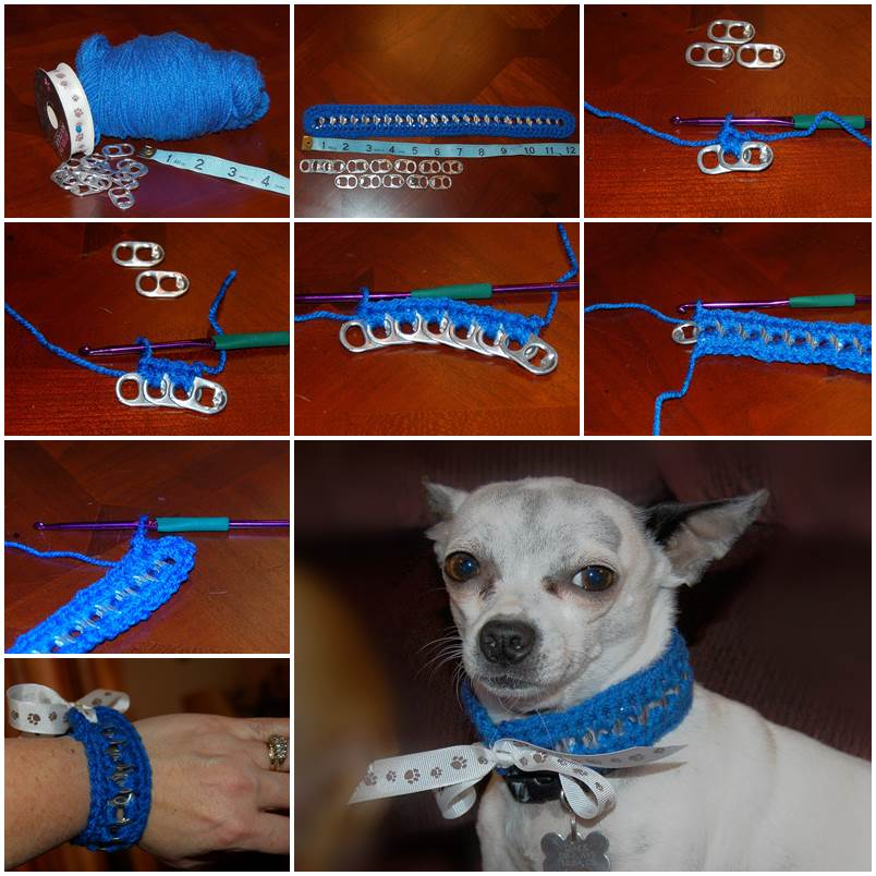 Lovepetsdiy Com Diy Instructions And Ideas For Your Pets