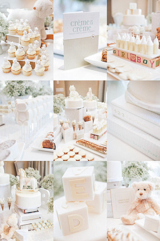 Cake Sayings Bridal Shower