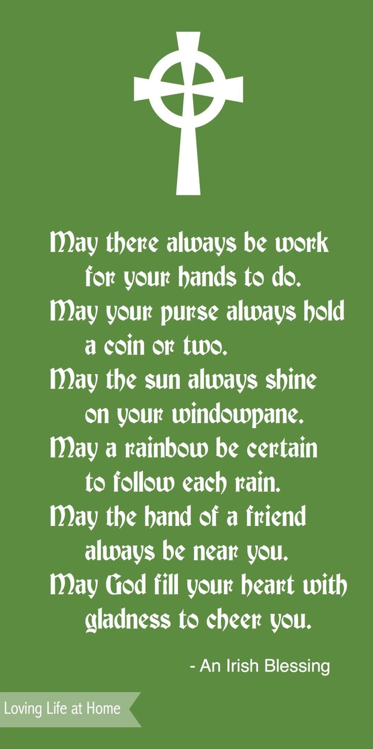 Prayers Images Quotes Healing Sayings And