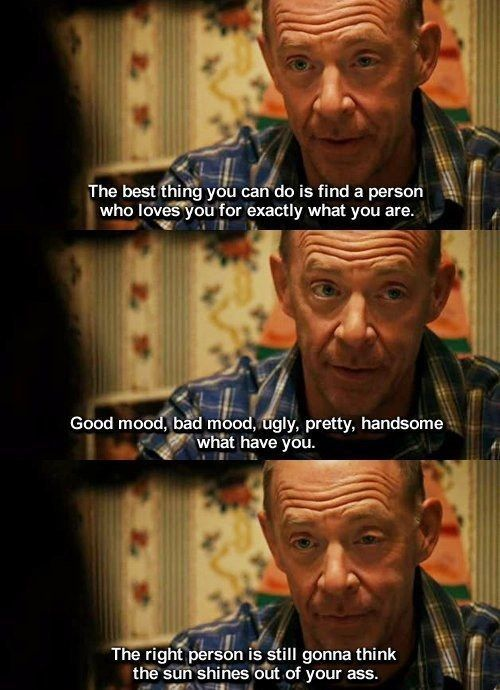 Best Self Improvement Quotes