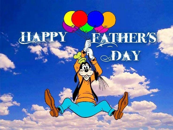 Day Patricks Gif Disney St