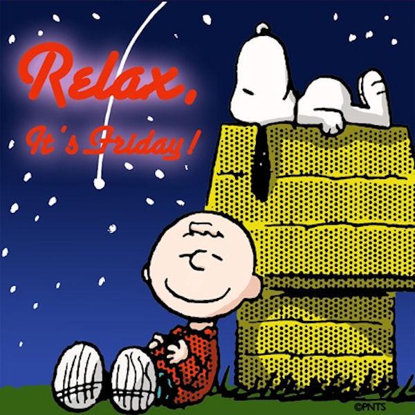 Charlie Religious Brown Christmas Sayings