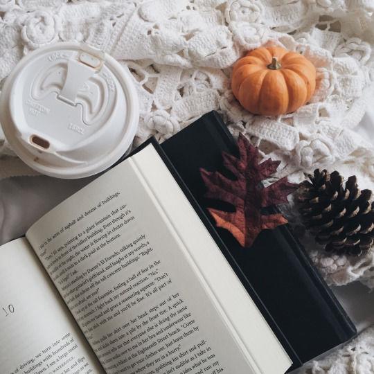 Reading Self Improvement Books
