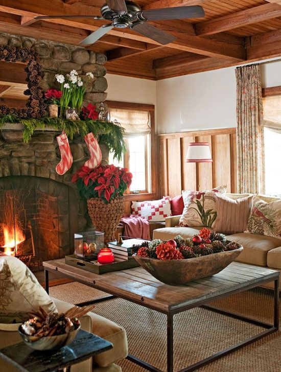 Interior Decorating Quotes And Sayings