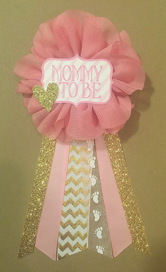 Centerpieces For Mothers Day