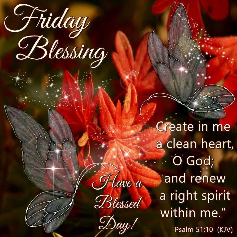 Friday Quotes Good Weekend Blessings Morning