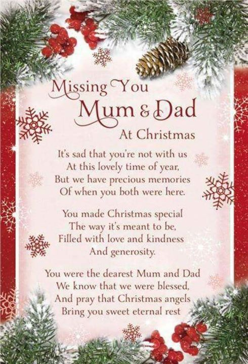 facebook merry christmas to dad in heaven graphics - Merry Christmas In Heaven Dad