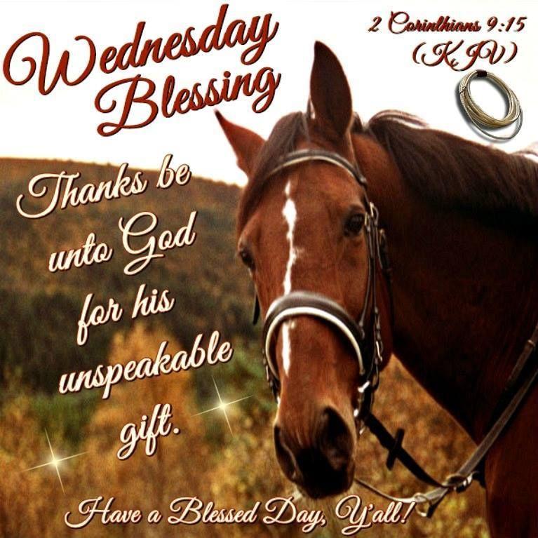 Friday Inspirational Good Morning Blessings