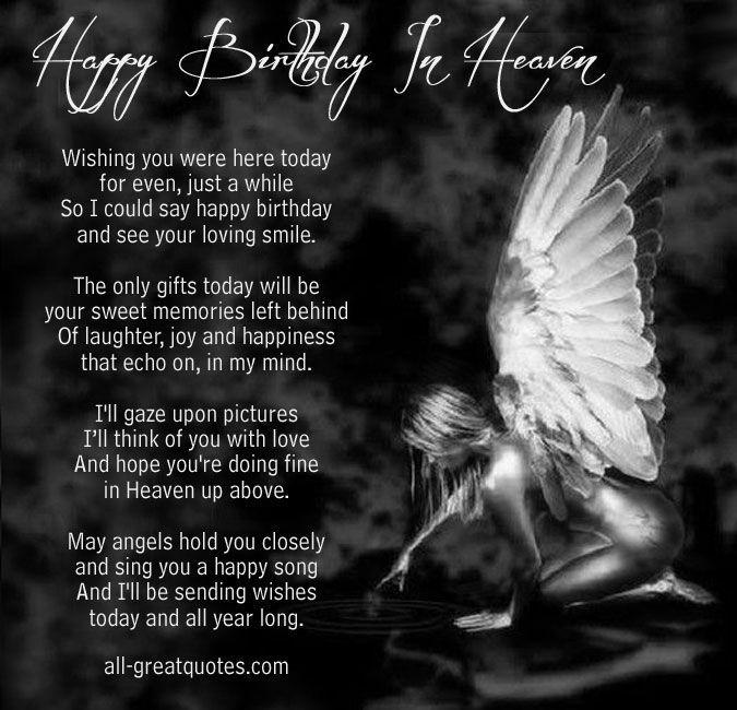 Greetings Best Birthday Mother