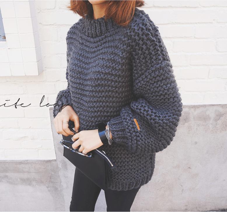 Free Crochet Patterns Womens Sweaters