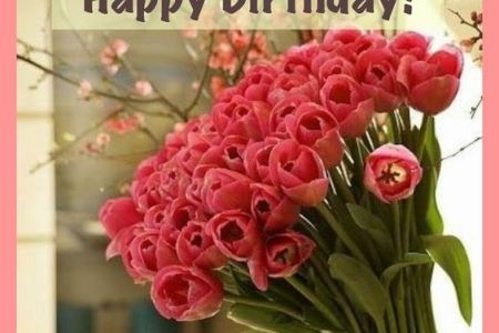 Happy birthday bouquet images beautiful flowers 2018 beautiful flower images fresh flower bouquet happy birthday card birthday greeting flowers las vegas happy birthday pictures with flowers happy birthday pictures m4hsunfo