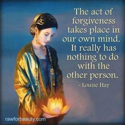 The Act Of Forgiveness Pictures, Photos, and Images for ...