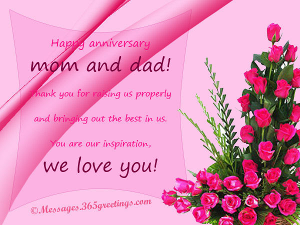 Dad Anniversary Heaven Quotes