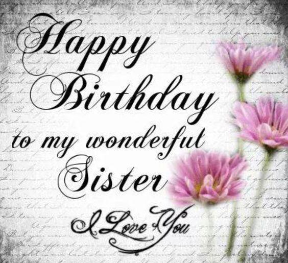 Birthday Wish Self Quotes My Funny I Happy