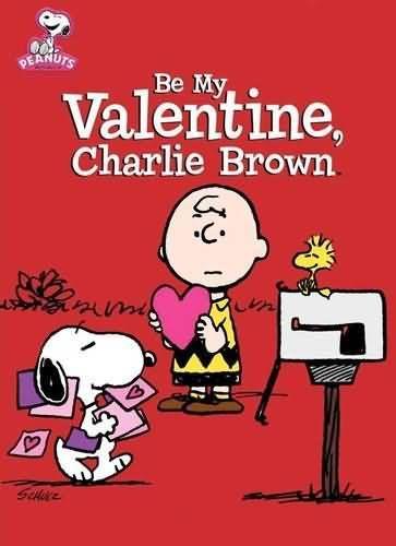 Sayings Religious Brown Christmas Charlie