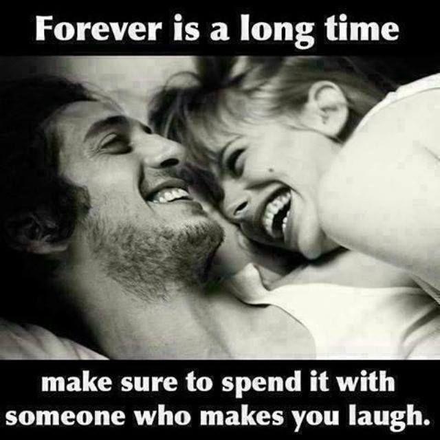Laugh Makes You Laugh