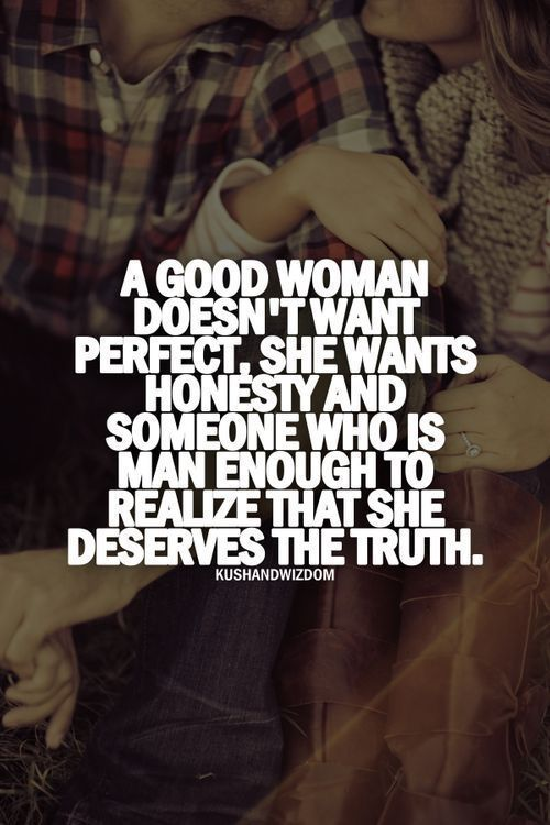 Good Sayings Men Quotes And