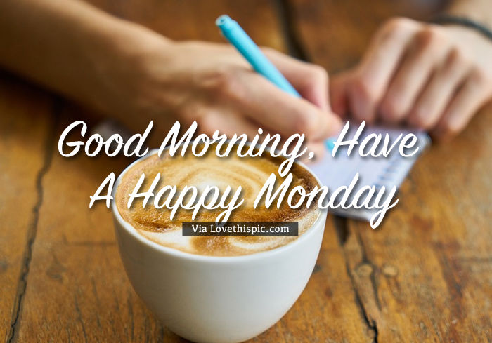 Morning Quotes Coffee Sunday Happy