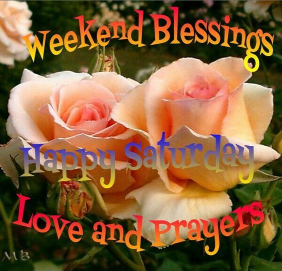 Sunday Prayers Morning Blessings Good And
